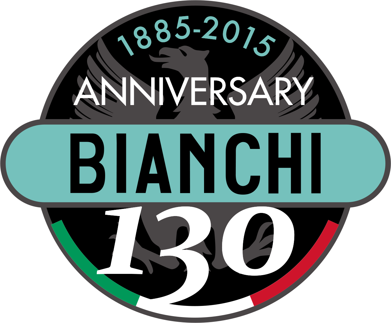 logo 130 UFF